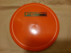 Innova R-Pro Pig F2 Disc Golf *Pick Disc* - SAME DAY Shipping!!