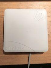 Ruckus Zoneflex 7372 Dual-Band 802.11n Wireless Access Point