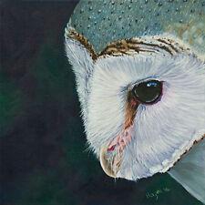 Reproduction Realism Birds Art