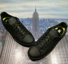 Converse PL 76 Pro Leather 76 Ox Low Top Triple Black Mens Size 10 155318c New