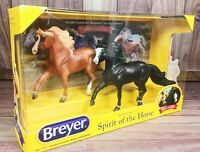 Breyer Collectible Horse Magic and Hamlet #1711 Spirit of the Horse *NEW*
