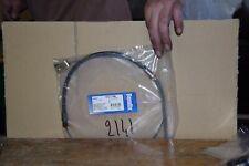 Cable Brake Bendix 431114B Peugeot 505