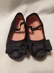 Carter's Dance Shoes - Size 6