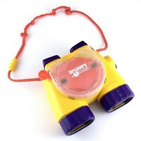 View Master 3D Dimension Viewer Discovery Channel Fisher Price L247