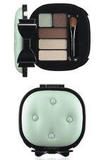 MAC Eyeshadow Palette ~ FABULOUSNESS: 5 Neutral Eyes Holiday Kit Authentic New