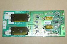 iNVERTER BOARD 6632L-0627A LC320WXN FOR Celcus 32882HDLCD LCD TV