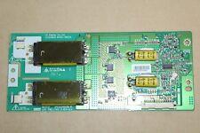iNVERTER BOARD 6632L-0627A LC320WXN FOR TOSHIBA 32DV504B LCD TV