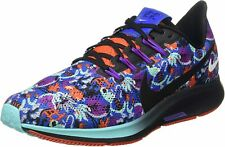 "Nike Air Zoom Pegasus 36 ""Tokyo Running Pack"" (CU2090-800) - tamaños 9-13"