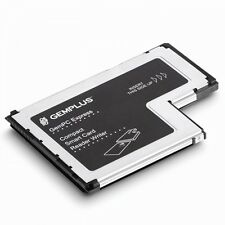 Gemalto PC express Compact Smart Card Reader/writer 41N3045 HWP1140212B