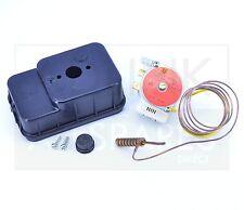 VAILLANT COMBI COMPACT VCW 242 282 E BOILER TEMPERATURE LIMITER 101391