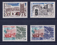 timbre France service  num: 75/78 **