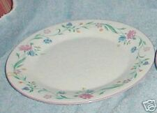 Royal Doulton Amadeus Dinner Plate