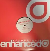 "Will Holland vs. Activa  ""Amnesia"" * EnhancedL002 / John O`Callaghan Remix"