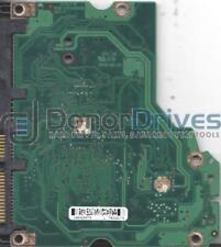 ST3750630AS, 9BX146-621, HP24, 100468979 L, Seagate SATA 3.5 PCB