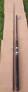 Master 10' 10-25lb Power Stick Model 6215 Surf Fishing Rod Pole Korea Saltwater