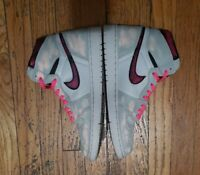 Air Jordan 1 Nike Retro High OG Defiant SB NYC to Paris Size 9 Used With Box