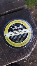 Dollylocks - Dreadlocks Pomade - 'Beeswax Alternative' (Light/Blonde 2oz/66g)