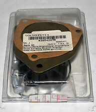 OEM Volvo Penta Sea Water Pump Repair Kit #3854287 Includes Impeller #3854286