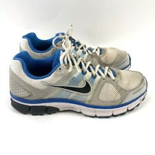 nike pegasus 28 products for sale   eBay