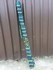 Bolsas de transporte de tela Didgeridoo indonesio