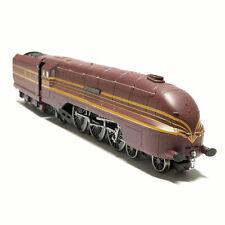 Class 8P 'Duchess' No. 6220 Coronation - UK 1938 - 00 1/76 (L) (No4)