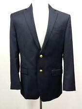 NEW without Tag - Lauren Ralph Lauren - Men's Sports Coat - Size 39R - Navy Blue