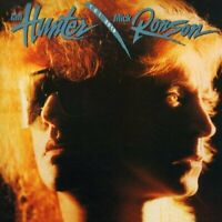 Ian Hunter and Mick Ronson - Y U I ORTA [CD]