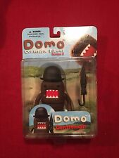 Domo Collectible Figures Series 2 Gentleman Action Figure NEW MIB