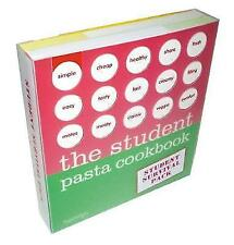 The Student Survival Pack (Hamlyn Cookery), Hamlyn, New Book