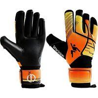Precision Heat - Fusion Heat Goalkeeper Gloves Size 8.5 - Goalkeeping Goalie