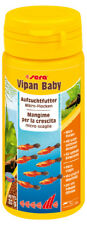 Sera Vipan Baby , 100 ML