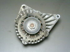 95 96 97 98 Camaro Firebird 3.8L 3.8 Delphi Alternator / ONLY FITS 3.8L