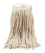 PACK OF 5!! Genuine 14oz Kentucky mop heads