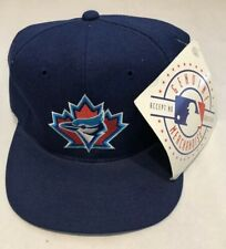 Vintage Toronto Blue Jays Outdoor Cap New with tags NWT. Free Shipping.