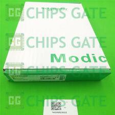 1PCS Schneider Nuovo di Zecca modulo PLC 140AVI03000