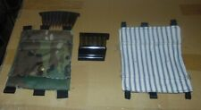 multicam / Swiss / SKS / RIFLE / butt cuff / AMMO pouch / REENACTMENT/ 7.62X39