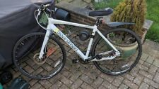Boardman Comp Hybrid Bike 3XB