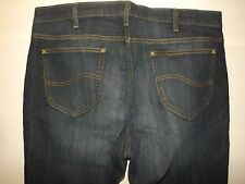 "Lee Jeans Coupe Slim W38"" L36"" (ORIGINAL) 305"