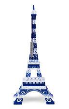 Tour Eiffel Paris Métal Modèle 31cm, Limité Certificat, Tour Eiffel Jean Paul