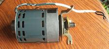 Ibm Selectric Typewriter Motor Used Rebuilt Typewriter Parts Free Shipping