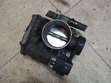 06 07 08 Suzuki Reno & Forenza Throttle Body Assembly