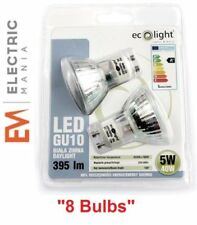 5W Light Bulbs Recessed Downlight Lamps