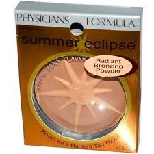 Physician Formula Summer Eclipse  ~ 3105 Sunlight/Bronzer
