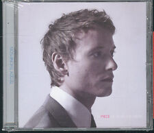 TEDDY THOMPSON - A PIECE OF WHAT YOU NEED - CD ( NUOVO SIGILLATO )