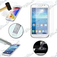 3 Films Verre Trempe Protecteur Samsung Galaxy Grand Plus/ Neo/ Lite I9060