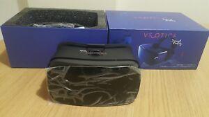 VRotica Adult Headset