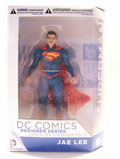 DC Direct / Collectibles Batman Superman Jae Lee Designer Superman MIB