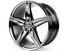20 Zoll ABE Alufelgen Proline PXA für Hyundai Tucson JM NEU