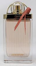 Chloe Love Story Eau Sensuelle Eau De Parfum Spray 2.5 Ounce
