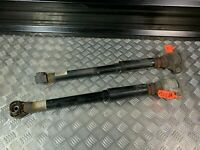 2012 AUDI A4 A5 PAIR OF REAR SUSPENSION SHOCK ABORBER 8T0513035